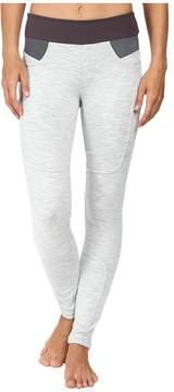 Blanc Noir Watson Leggings Women's Casual Pants