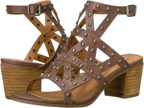 Not Rated Nevola Women's Shoes