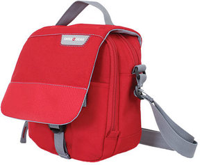 swissgear Mini Flap Bag