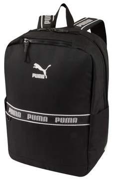 Puma The Linear Backpack