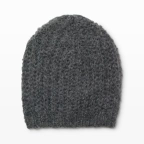 Club Monaco Daylina Knit Hat