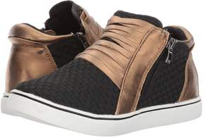 Bernie Mev. Slope Ingrid Women's Shoes