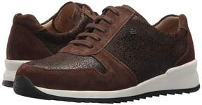 Finn Comfort Sidonia Women's Lace up casual Shoes