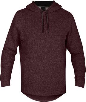 Hurley Men's Bayside Pullover Hoodie