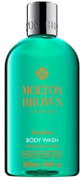 Molton Brown Samphire Body Wash