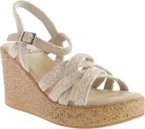 NOMAD Venice Sandal (Women's)