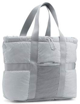 Under Armour Looped Puller Motivator Tote