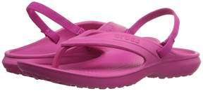 Crocs Classic Flip Kids Shoes