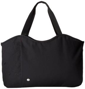 Haiku - Day Tote Tote Handbags