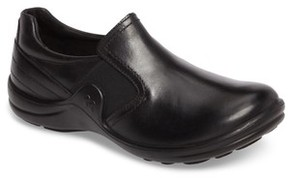Romika Women's Maddy 29 Water-Resistant Flat