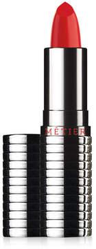 LeMetier de Beaute Le Metier de Beaute Hydra-Creme Lipstick