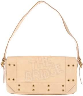 The Bridge Handbags