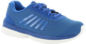 K-Swiss K Swiss Tubes Infinity Childrens (Boys' Toddler-Youth)
