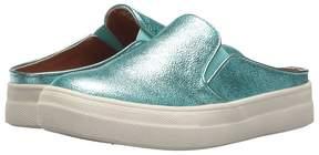 Nina Gail Girl's Shoes