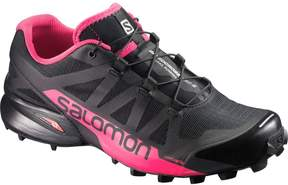 Salomon Speedcross Pro 2 Trail Running Shoe
