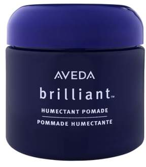 Aveda Brilliant(TM) Humectant Pomade