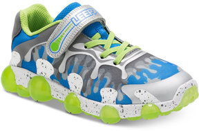 Stride Rite Leepz 2.0 Light-Up Sneakers, Toddler & Little Boys (4.5-3)