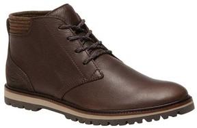 Lacoste Men's Montbard Chukka Boot