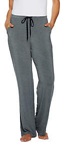 Cuddl Duds As Is Softwear Stretch Relaxed Pants
