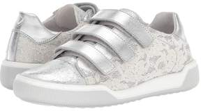 Naturino Willy VL SS18 Girl's Shoes