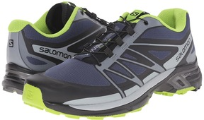 Salomon Wings Pro 2 Men's Shoes