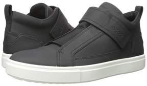 Ecco Kyle Midcut Men's Slip on Shoes