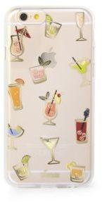 Sonix Happy Hour iPhone 6 Plus/6s Plus Case