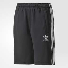 adidas SST Shorts