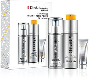 Elizabeth Arden Prevage® Perfect Partner Set