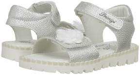 Primigi PHX 14172 Girl's Shoes