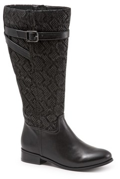 Trotters Women's Lyra Tall Boot