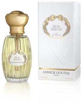Annick Goutal Quel Amour! Eau de Parfum/3.4 oz.