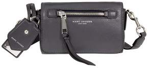 Marc Jacobs M0008896074_C1 - SHADOW - STYLE