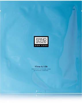 Erno Laszlo FirmarineTM Hydrogel Mask X 4 - Colorless