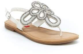 UNIONBAY Richmond Women's Thong Sandals
