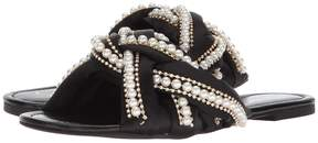 Jessica Simpson Rhondalin Women's Flat Shoes