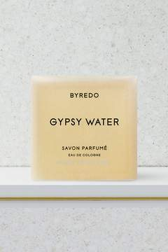 Byredo Gypsy Water perfumed Soap 150 g