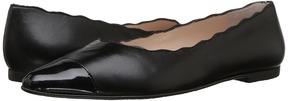 Patricia Green Suzanne Women's Slippers