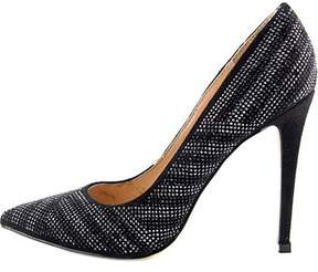 Zigi Womens Taran Pointed Toe Classic Pumps.