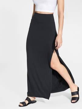 Athleta Marina Maxi Skirt