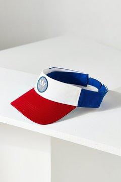 Adidas Originals Colorblocked Visor