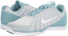 Nike In-Season TR 6