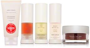 Arcona Travel Kit For Oily Skin
