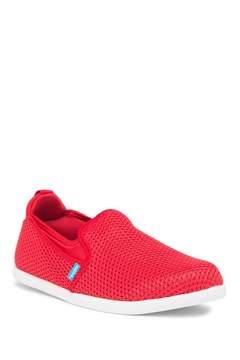 Native Cruz Mesh Slip-On Sneaker (Unisex)