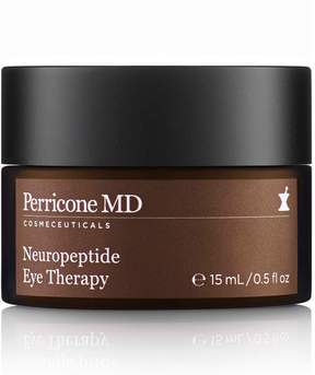 N.V. Perricone Neuropeptide Eye Therapy