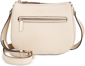 kate spade new york Hopkins Street Small Alannis Crossbody