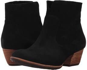 Kork-Ease Sherrill Women's Boots