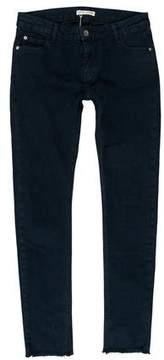 Each X Other Mid-Rise Skinny Jeans w/ Tags