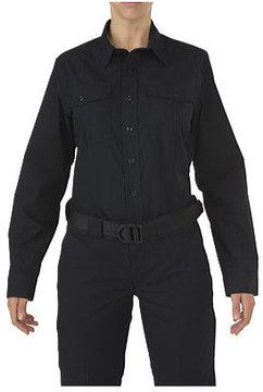 5.11 Tactical Women's Long Sleeve A-Class Stryke PDU Shirt