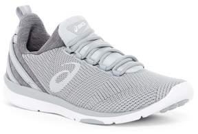 Asics GEL-Fit Sana 3 Cross Training Sneaker